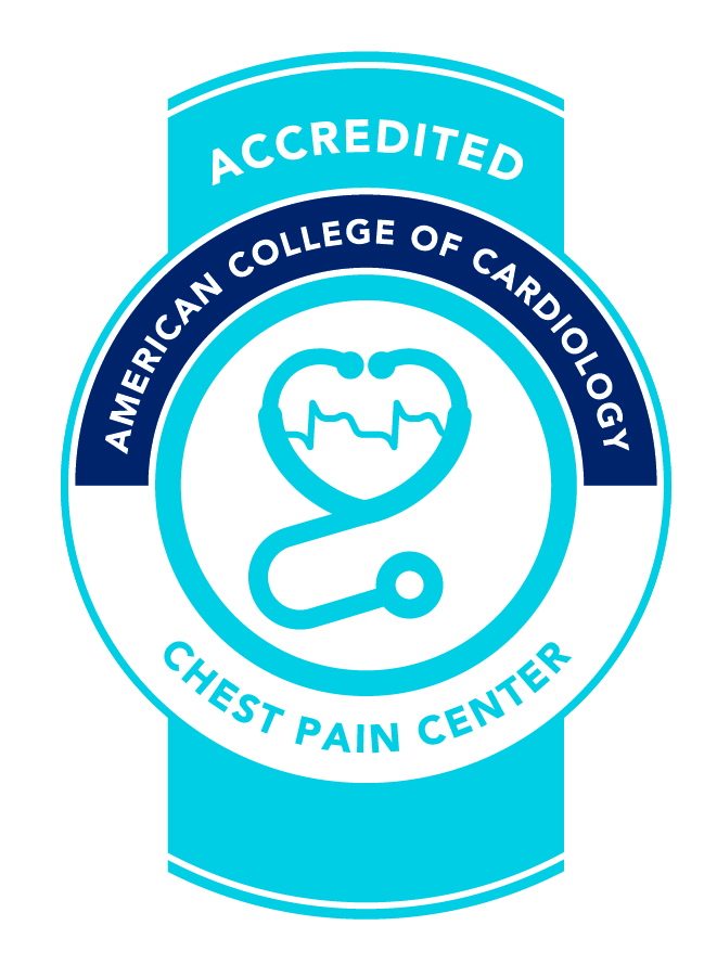 ACC CPC Seal